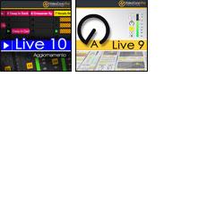Video Corso di Live 10 | Completo