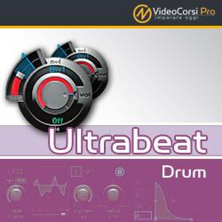 VideoCorso Ultrabeat