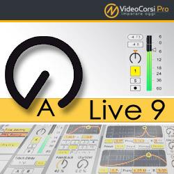 VideoCorso Live 9